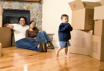 Movers Long Island NY | Mover Long Island | Long Island Moving Companies | Dunbar Moving