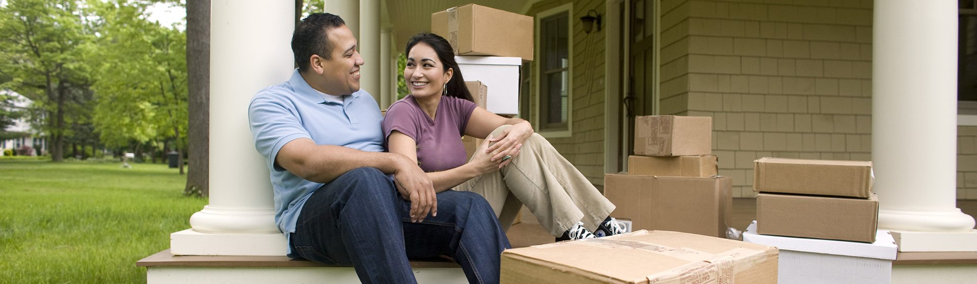 Movers Long Island NY | Mover Long Island | Long Island Moving Companies | Dunbar Moving